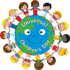 Universal-Children-s-Day